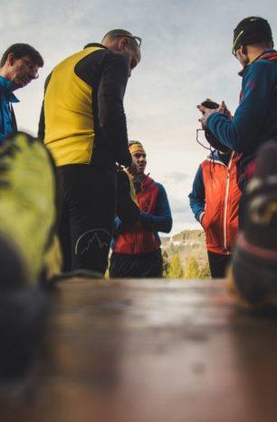 La Sportiva Run In Shop: a maggio parte il test tour dedicato al mondo running.