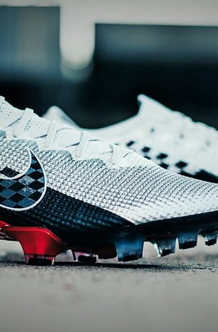 Le nuove Nike Mercurial Vapor Neymar Edition